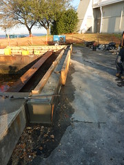 120329-A-CE999-007 (norfolkdistrict) Tags: replacement repair operations pilings cleats structuralintegrity stevebaum fortnorfolk norfolkdistrict waterfieldbuilding pierinspection warfrepair splashwallrepair caprepair