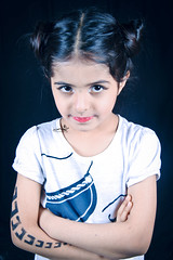 لآنآ   مآشاءالله (Lulu Abdulaziz   لولو عبدالعزيز) Tags: