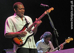 Robert Cray live at Warrington Parr Hall, Cheshire, England UK 2012-06-30 (Hotpix [LRPS] Hanx for 1.5M Views) Tags: uk england music playing english robert june festival hall warrington europe tour singing cheshire guitar live stage gig performing jazz blues smith tony gigs 30th legend guitarist touring cray parr robertcray 2012 hotpix ledgend tonysmith parrhall therobertcrayband tonysmithhotpix 30062012 20120630