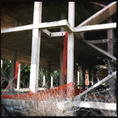 2012_02_20-13_43_44.jpg (Panorama-Tom) Tags: reisen urlaub es mallorca spanien stadtansichten sacoma