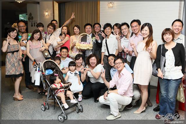 20120624_672_z.jpg