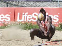 CQE Jeanne-Mance 2012 (Danny VB) Tags: park summer canada beach sports sport ball sand shot quebec action plateau montreal ballon royal sable competition playa player beachvolleyball mount tournament wilson volleyball sa athletes players milton vole athlete montroyal circuit mont plage parc volley 514 volleybal ete mountroyal lifestyles excellence volei mikasa voley pallavolo joueur jeannemance voleyball sportif voleibol sportive 2011 joueuse siatkwka tournois voleiboll volleybol volleyboll voleybol lentopallo siatkowka vollei cqe voleyboll palavolo montreal514 cqj volleibol volleiboll