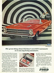 1966 Ford Fairlane GT/A Convertible (coconv) Tags: pictures auto old classic cars ford car vintage magazine ads advertising cards photo flyer automobile post image photos muscle antique album postcard ad picture convertible images 1966 66 advertisement vehicles photographs card photograph postcards vehicle autos collectible collectors gta brochure automobiles fairlane dealer prestige