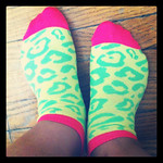 Pride socks thumbnail