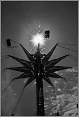 Spin (Patrick Santucci Photography) Tags: nyc newyorkcity bridge fish selfportrait ny newyork up animals silhouette skyline brooklyn umbrella coneyisland penguins fishing woods jellyfish dancing bronx balloon patrick sealife explore queens clownfish newyorkskyline seals boardwalk amusementpark hudsonriver 4thofjuly seaturtle cyclone themepark bk newyorkaquarium funnyanimals saltwaterfish santucci bx nyaquarium whitestonebridge happyfourthofjuly newyorkbridges cyclonerollercoaster originalnathans vancortland nycphotography hudsonphotography patricksantucci dyeasbdie explorenewyork heatwavenewyork nathansonconey