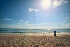day #155 of 366; Week #23 of 52 (robthelucky) Tags: ocean sun sand view cutie booty atlanticocean vilanobeach robfutrellrobfutrellcomrobtheluckyrobtheluckyrobertfutrell robfutrellrobfutrellcomrobtheluckyrobtheluckyrobertfutr staugustinestsaintfloridaaugvilanopontevedranenortheast staugustinestsaintfloridaaugvilanopontevedranenorthe