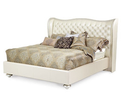 "4830 CREAMY PEARL BED • <a style=""font-size:0.8em;"" href=""http://www.flickr.com/photos/43749930@N04/7564904476/"" target=""_blank"">View on Flickr</a>"