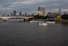 London I love you, but you're bringing me down (designrabrooks) Tags: uk london eurostar july olympics