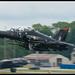 Hawk T2 'ZK034' RAF
