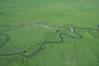 MVF_HFK_AER_062309_00456 (BlueCloudSpatial) Tags: 062309 2009 aerial aerialphoto aerialphotograph aerialpictures baseline caldera coldwater d300 ecosystem henrysfork henryslake henryslaketoislandparkdam hffbluecloud hffbluecloud1492 iphotooriginal jtm june2009 lighthawk macrophytes marineventuresfoundation mvf nikon october2009 river tommcmurray usa bluecloudmaster1492