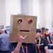 Comic-Con 2012 floor 6211