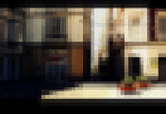2012 - 131 / Cdiz (javananda) Tags: digital java arte abstracto cdiz pintura javananda