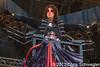 Alice Cooper @ Sarnia Rogers Bayfest, Centennial Park, Sarnia, Ontario, Canada - 07-14-12