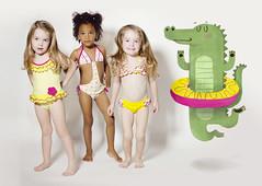 Girl Kids Fashion Illustration Fashion Kids Illustration