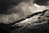 Marmolada glacier .... what is left.!! (Photoskatto) Tags: mountain montagne landscapes paesaggio dolomiti marmolada theauthorsplaza luigiscattolin