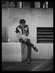 _5005826bw copy (mingthein) Tags: life street people blackandwhite bw monochrome digital four bokeh streetphotography photojournalism olympus micro malaysia pj kuala kl ming zuiko lumpur 43 omd reportage thirds m43 onn zd mft em5 7518 availblelight thein photohorologer micro43 microfourthirds mingtheincom zuiko7518