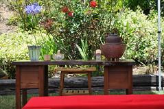 Japanese Tea Ceremony (nathan0525) Tags: japanese tea ceremony urasenke