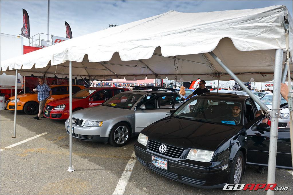 Waterfest Car Show New Jersey