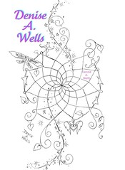 Dreamcatcher Tattoo Design by Denise A. Wells (Denise A. Wells) Tags: flowers wedding blackandwhite flower love lady hope sketch colorful artist drawing faith bodyart skinart tattoodesign tattooflash crosstattoo butterflytattoo startatoos girlytattoos flowertattoos hearttattoos tattoosforgirls flowertattoodesigns tattoodesignsforwomen deniseawells dreamcatchertattoo customtattoodesign finelinetattoodesign tattoodesignsforgirls girlytattoodesigns dreamcatchertattoodesign prettytattoodesign girlytattoodesign lovetattoodesigns musicalnotetattoo eleganttattoodesigns femininetattoodesigns beautifultattoodrawingsketch thebesttattoodesigns prettybeautifultattoo prettytattoodesignsforladys girlytattooideas bestgirlytattoos beautifulfemininetattoodesigns dreamcatcherwithfeatherstattoo