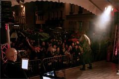 Fête nationale... Paris 2012. IMG120714_012_©_S.D/S.I.P_FR_JPG Compression. (Sébastien Duhamel) Tags: paris france artist fireworks live eiffeltower latoureiffel canon5d champsdemars ump journalist fra musique artiste musiciens presse journaliste fêtenationale partisocialiste bertranddelanoë baldespompiers pompierdeparis photopresse fêtesnationales françoishollandeprésident parisle14juillet parison14july imgpress firemanball projetfêtesnationalesàparis fêtesnationalesàparis nationaldayinparisproject nationaldayinparis feud'artificeàparis deuxd'artifice masterartificer