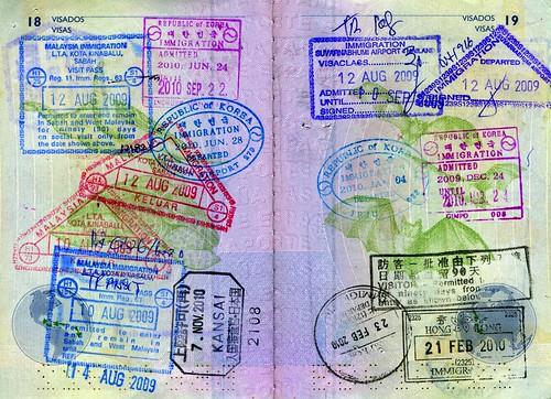 Pasaporte18&19