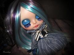 Nicoletta 11