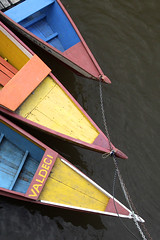 Marabá © Ricardo Lima (Ricardo_ Lima) Tags: brazil yellow vertical boats amazon barcos noturna northern amazonia navegação marabá northernbrazil l´amazonie amazonboats