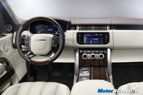2013-Range-Rover-Interiors