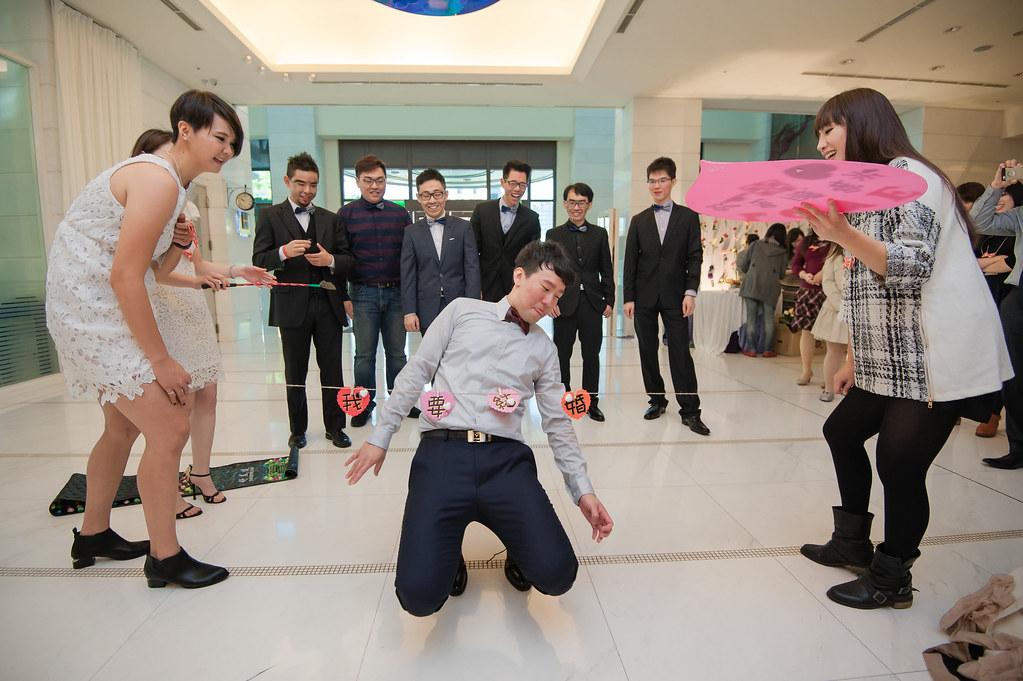 台北婚攝, 婚禮攝影, 婚攝, 婚攝守恆, 婚攝推薦, 維多利亞, 維多利亞酒店, 維多利亞婚宴, 維多利亞婚攝-27