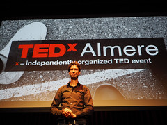 TEDxAlmereweb-091
