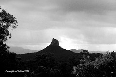 Imgp2540amc (Lee Mullins) Tags: australia mountains glasshousemountains queensland