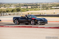 Corvette Invasion - 2016 - Casey J Porter  (201) (Casey J Porter) Tags: corvette corvetteinvasion invasion vette cota circuitoftheamericas formula1 f1 austin texas grandsport 2017 z06 c1 c2 c3 c4 c5 c6 c7 stingray supercharger wonderwoman caseyjporter nasa astrovette astro spaceprogram carshow