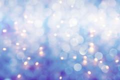 Abstract purple light background (lisame0511) Tags: light beautiful shining lights purple blue fantasy texture small sparkling gradient stars dream illustration graphic shine backdrop wallpaper nobody textured blurred defocused soft illuminated circle boke spot pattern vignette unitedstatesofamerica