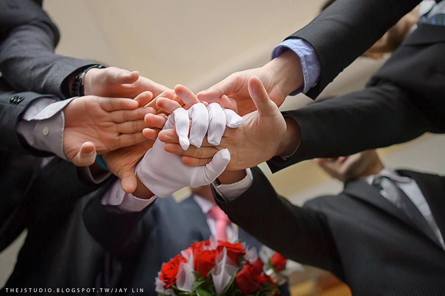 婚攝 內湖水源會館 婚禮紀錄 婚禮攝影 推薦婚攝  JSTUDIO_0017