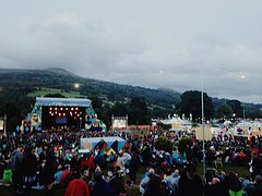 Green Man Festival 2016 (jamssy) Tags: cymru wales clouds mainstage breconbeaconsnationalpark blackmountains musicfestival greenman glanusk crickhowell