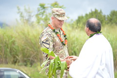 160822-D-RT812-099 (usaghawaii) Tags: army renewable energy sustainability oahu energysecurity officeofenergyinitiatives