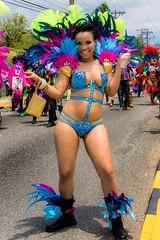 0009.jpg (1K-Words by David Michael) Tags: untamedbacchanaljamaicaroadmarch bacchanaljouvert fx nikon2470mm carnival roadmarch kingston untamed d600 jamaica
