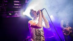 _HUN2583 (phunkt.com) Tags: the smyths edinburgh liquid room rooms festival gig 2016 photos phunkt phunktcom keith valentine
