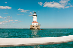 Chicago (Vernon L. S.) Tags: fuji fujifilm x100s street mastin labs sailing chicago lake michigan