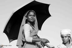 Fighting for Life (jalam@machizo.com) Tags: women worker fighting life pepole bangladesh poetrate