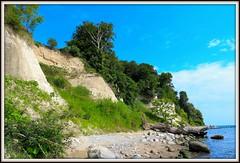 IMG_0371 (Rolf Brecher) Tags: rgen kreidefelsen nationalparkjasmund meer ostsee