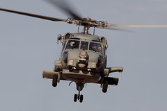 IMG_3474-3 MH-60R NOLF Imperial Beach (wmmmk) Tags: san diego nolf seahawk mh60r hsm49 scorpions tijuana navy usn usnavy