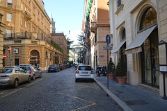 Rome (marcelaboutros) Tags: rome roma italia italy ancient ancientworld trip voyage voyageur