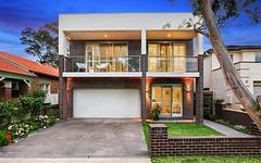 28 John Street, Concord NSW