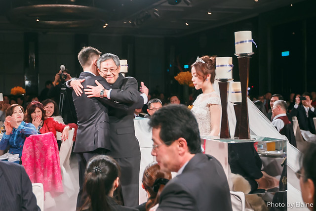 20160109wedding1920-0098