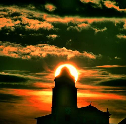 #tramonto #sunset #gassano #igersmassacarrara #igerstoscana #igersitalia #volgomassaecarrara #volgotoscana #volgoitalia #ig_toscana #ig_italy #loves_united_toscana #loves_united_italia #loves_mediterraneo #italia360gradi #italiainunoscatto #ecodellalunigi