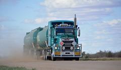 TOLL (quarterdeck888) Tags: trucks transport roadtransport haulage lorry class8 tractortrailer overtheroad heavyhaulage australianroadtransport nikon d7100 semitrailer frosty quarterdeck flickr jerilderietrucks jerilderietruckphotos truckphotos australiantruckphotos expressfreight freight roadfreight truck toll tolltanker fueltanker roadtrain roadtraintankers tollroadtrain t659 tridolly kenworth dpf fuelhaul