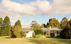 377 Wildes Meadow Road, Wildes Meadow NSW