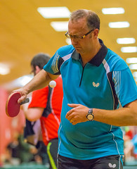 IMG_1370 (Chris Rayner Table Tennis Photography) Tags: ormesby table tennis club british league 2016 ping pong action sports chris rayner photography halton britishleague ormesbyttc