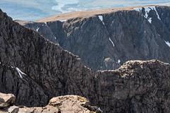 JHF0004160 (janhuesing.com) Tags: rot inverie scotland wildlife hiking highlands mallaig knoydart landscape nature outdoor
